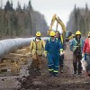 Canadian Panel Approves Enbridge Northern Gateway Pipeline