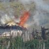 Kenya Burns Indigenous People Out of Ancestral Lands
