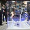 Sustainable Mobility Wins Big at Washington Auto Show