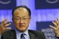 World Bank Head Calls for Carbon Pricing to Rescue Climate