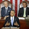 Enviros Criticize Obama's State of the Union Address