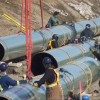 State Dept. Admits Keystone XL Pipeline Climate Impact