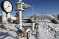Loss of Crimea Changes Ukraine's Energy Picture: Robert Bensh