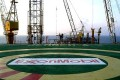 ExxonMobil Agrees to Report Carbon Stranded Asset Risk