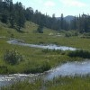 Draft Rule Clarifies Protection for U.S. Streams, Wetlands