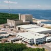 Quake Risk Exceeds Licensed Limits at U.S. Nuclear Plants