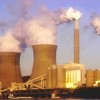 U.S. Supreme Court Upholds Cross-State Air Pollution Rule