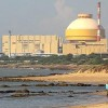 Indian Nuclear Plant Accident Injures Six Workers