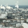 New EPA Rule Cracks Down on Oil Refinery Air Pollution