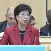 Deteriorating Environment Threatens Human Health Worldwide