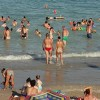 Water Clean at Most European Bathing Sites, Worries Remain