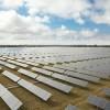 Big Companies Sign Renewable Energy Buyers' Principles
