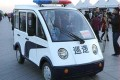 Chinese Government Plans to Buy More Electric Cars