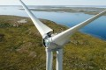 Analysis: Unlikely Bedfellows: Mines Powered by Sun, Wind