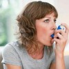 Poor European Air Quality Linked to Poor Adult Lung Health