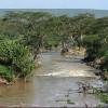 New Dam Causing Ripples in Northern Kenya