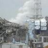 Fukushima Radioactive Cesium Found Off California Coast