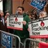New York State to Ban Fracking: 'Reckless to Proceed'