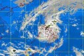 Manila Braces for Super Typhoon, One Million Evacuate