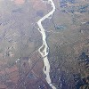 Crude Pipeline Breach Fouls Montana's Yellowstone River