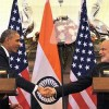 USA, India to Cooperate on Climate, Clean Energy, Smart Cities