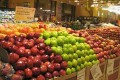 U.S. Approves First Genetically Engineered Apples