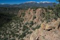 Colorado's Browns Canyon Protected as a National Monument