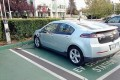 California Utility Seeks OK for 25,000 EV Charging Stations