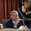 Obama Vetoes Keystone XL Tar Sands Pipeline