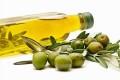 Ingredient in Olive Oil Kills Cancer Cells