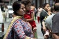 Another Severe Earthquake Terrifies Nepal