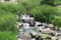 New U.S. Clean Water Rule Clarifies Stream Protections