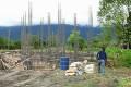 Losing Farmland, Taiwan Seeks to Limit Development