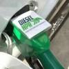California Drivers Get High Performance Renewable Diesel