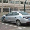 StoreDot Promises Full EV Charge Up in Five Minutes