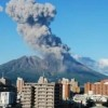 Active Volcano NearJapan's Only Working Nuclear Plant
