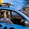 Beyond Traffic Lights: Driverless Cars at Intersections