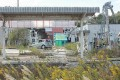 Evacuation Order Lifted on First Town Near Fukushima
