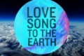 Musicians Urge Climate Pact in Love Song to Earth