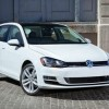 VW Used 'Defeat Devices' to Falsify Diesel Emissions