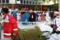 Afghan and Pakistani Quake Survivors Appeal for Help