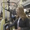 Electric Buses + Music = Excitement in Gothenburg