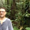 New Rat Species Found in Remote Indonesian Rainforest