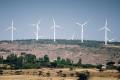 World Leaders Urge Global Carbon Pricing