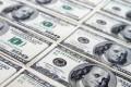 Development Banks' Climate Pledge: $100 Billion a Year