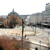 New Oslo City Council Plans Car-Free City Core