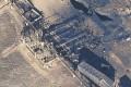 Aliso Canyon Gas Leak Permanently Sealed