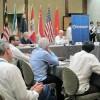 Trans-Pacific Partnership Signed, Critics Cry 'Toxic'