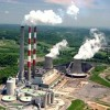U.S. Supreme Court Blocks Obama's Clean Power Plan