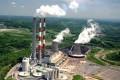 U.S. Supreme Court Blocks Obama's Clean Power Plan